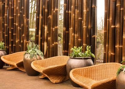 asiatischer wohnstil wohnideen rund um asiatische. Black Bedroom Furniture Sets. Home Design Ideas