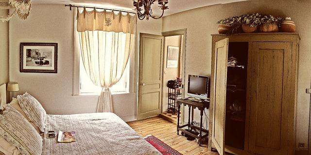 nauhuri.com | vintage style wohnung ~ neuesten design-kollektionen ... - Wohnung Style Einrichtung