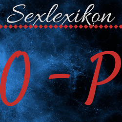 gummihandschuh als kondom sexuelle abkürzungen