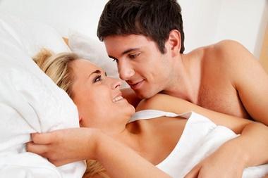 kostenlos sex partner finden sex anzeige aufgeben