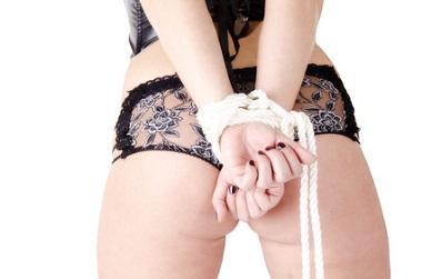 analhaken erotik markt münchen