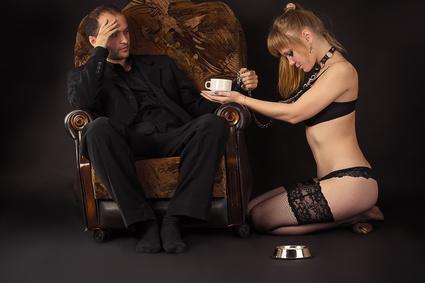 ich mastrubiere markt erotik