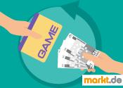 Grafik Games kaufen und verkaufen