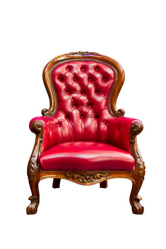 designer oder discount m bel sconto finke ostermann oder hubacher m bel. Black Bedroom Furniture Sets. Home Design Ideas