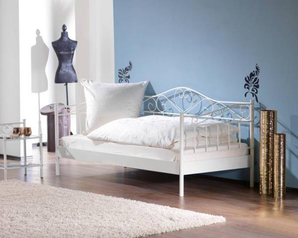 Betten matrazen und anderes zubeh r f r ihr zuhause for Gebrauchte betten