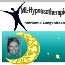 ML-Hypnosetherapie - EFT - NLP - Coaching