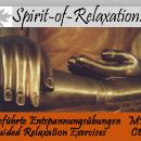 Spirit-of-Relaxation