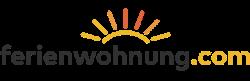 ferienwohnung.com
