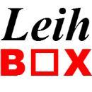 LeihBOX