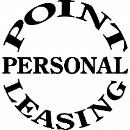 Point Personal Leasing