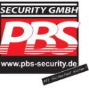 PBS-Security GmbH