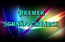 Bremeck24