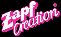 Logo der Firma Zapf