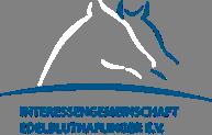 Interessengemeinschaft Edelbluthaflinger e.V.