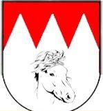 Verband der Ponyzüchter Franken e. V