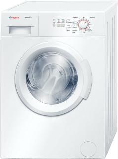 Bild Waschmaschine