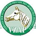 Verband der Züchter und Freunde des Arabischen Pferdes e.V.