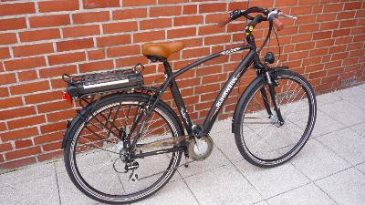 ruhrwerk_e_bike_28zoll