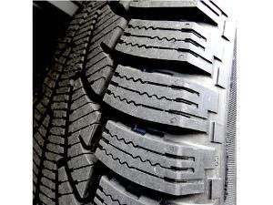 Bild Reifen Profiltiefe