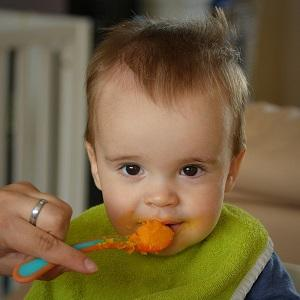 Gemeinsame Aktivitäten sind essentiell für die Entwicklung von Kindern.