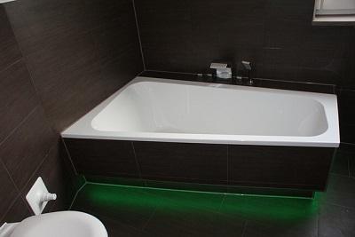 Das smarte Badezimmer | markt.de