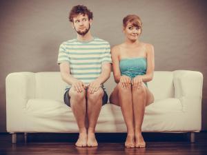 Schüchternheit Dating