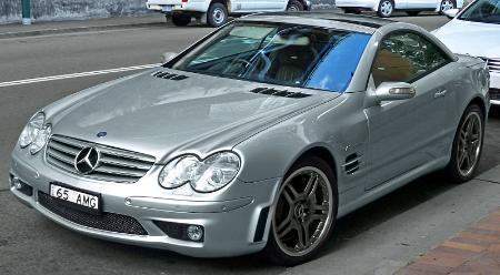 2004_2006_Mercedes_Benz_SL_65_AMG_R230_roadster