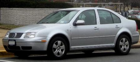 Volkswagen_Jetta_sedan