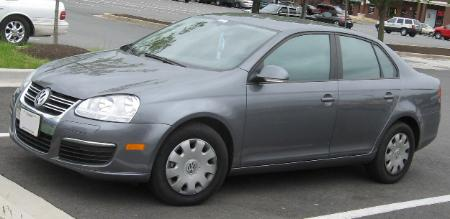 Volkswagen_Jetta_Value_Edition