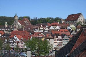 Landkreis_SchwaebischHall