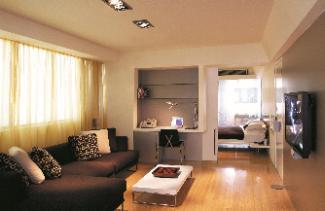 Das Wohnzimmer Nach Feng Shui Einrichten