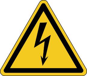 Hobby-Elektriker können sich unter Umständen strafbar machen.