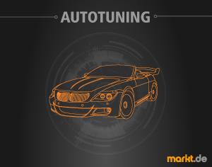 Grafik Autotuning