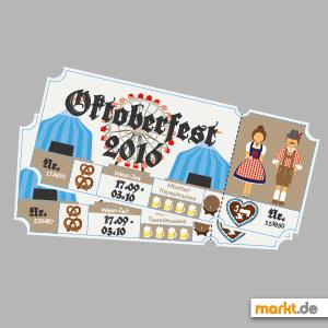 Oktoberfest München Tickets München Reisen Abend Tickets