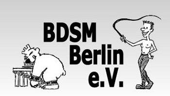 BDSM Berlin e.V.