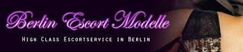Berlin Escort Modelle