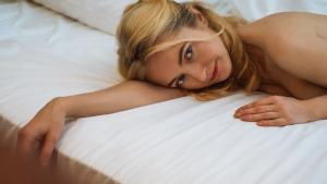 selbstbefriedigung gegenstände sexkontakte landshut