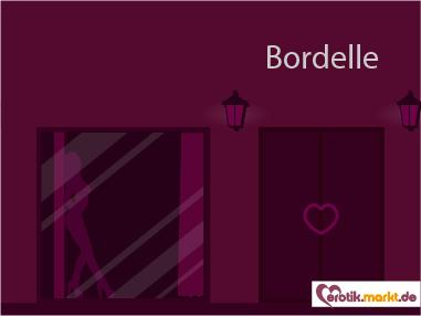 Bordelle Berlin