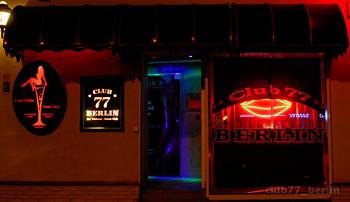 Club 77
