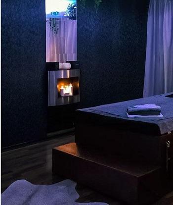 Elysium Massage & Kosmetik