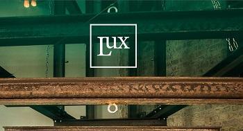 Studio LUX