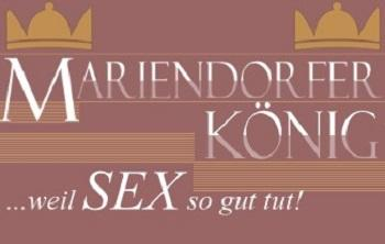Mariendorfer König