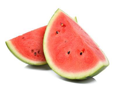 Obst für mehr Potenz