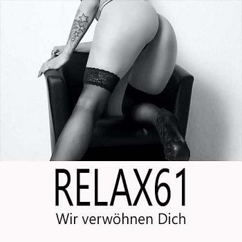 Relax61