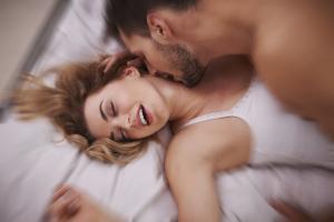 Tipps Orgasmus hinauszögern