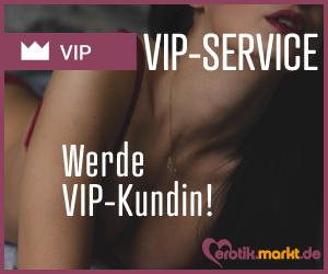 VIP Service VIP Kunden