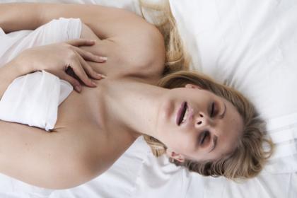 sex reiterstellung sex spielzeug mann