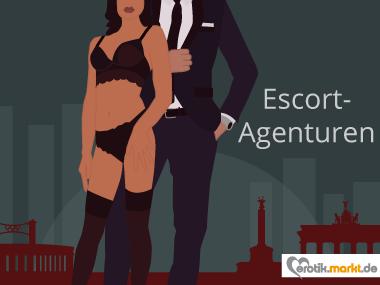 Escort_Agenturen