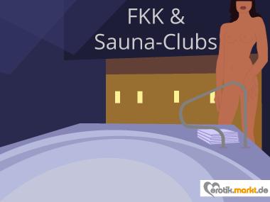 FKK/Sauna