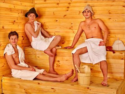 sauna sextreff sex on beach party